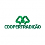 cooptradicao
